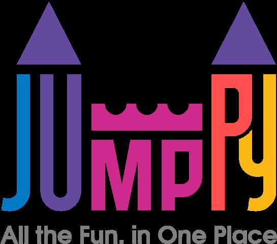 https://jumppy.com.sg